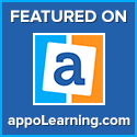 Featured on appoLearning.com