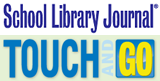 School Library Journal (SLJ)